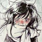 🌨 ( Honyasan_ )