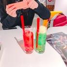 happy_aopi05
