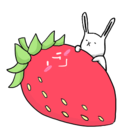 苺の創作部屋 ( Hinata15 )