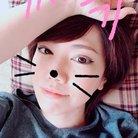 ASUKA ( asu_gram1570 )