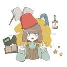 🐟鯖雪粉❄ ( spoon_awayuki )
