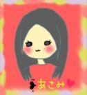 あさみ ( bye_bye_kin0402 )