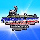 ITASHA WEEK OFFICAL SHOP ( ItashaWeek )
