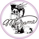 MEZAME shop ( MEZAME )
