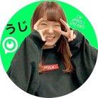 うじ ( MASH5150 )