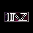 【1IINZ】 ( 1IINZ )
