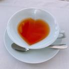 yuki ( iriko-dashi )