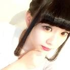 メンヘラ女 ( hitori_____xx )