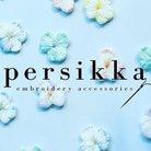 persikka𖤫𖤬 Creema store2/16~ ( persikka6 )