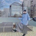 ( gu. ) ( guri__hkt )