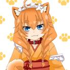 忠犬はちこの犬小屋ショップ ( chuuken_hachiko )