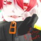 Ruby Brett🤪😈(るび。) ( Berserker_Ruby )