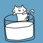 のびネコとおさかなのお店 ( fish_yakizakana )