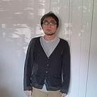 Takenori Takahashi ( rbkfk )