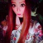 ゆにゃお嬢様 ( yuucha1129 )