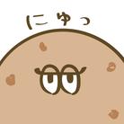 にゃ子ちゃんのたまこんショップ ( tamakon_nyako )