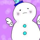 雪羽のお店(*^◯^*) ( 2yuki24 )