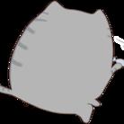 マカロニグラタン ( macaroom )