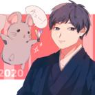 Anzu_World