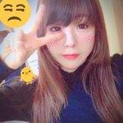 さだう ( aisumini1 )