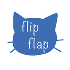 flip flap ( flip_flap_T )
