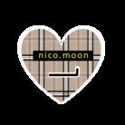 nico.moon ( nicomoon )