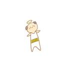 きど ( _pp_kt__ )