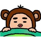 しんちゃん ( Sinchan123 )