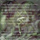Черепаха ( Corydoras787_9 )
