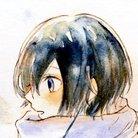 ぷりん ( 1025_purin )