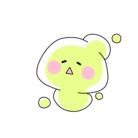 星の跡〜hoshinoart〜 ( hoshi_sta )
