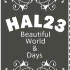 HAL23