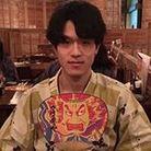 Ryuki Mizuno ( ryuki_mizuno )