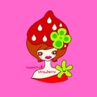 yumemiru❥strawberry(ゆめすと) ( yumemiru_strawberry )