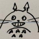 かねはま・ひろし ( hama0512 )