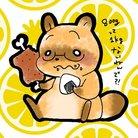 う~ご@焼肉に生きる ( ugo029 )