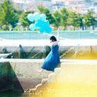 あお ( fly_in_the_sky___ )