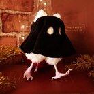 にゃんこグッズ●佐藤家 ( SMA_Kisa )