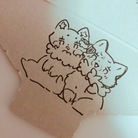 にがりちゃん ( babu_unchi )