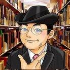 ゆいまーる☁感動を与える本を出す出版社を創る!【持ち味発見プロデューサー】頑張る人を応援します! ( ozzyiida )