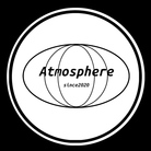 atmosphere~official~ ( no-9999_2 )