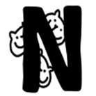 にゃっく -NecoKnickKnack- ( NecoKnickKnack )