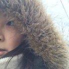 Mayuko The Angel Messenger ( peacefulplaceininstagram )