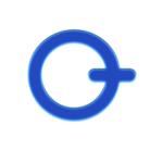 OGworks DESIGN ( OGworks_DESIGN )
