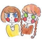 morimachihiko