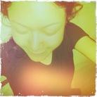 Tomoko Kuwano 桑野 智子 ( tom_music )