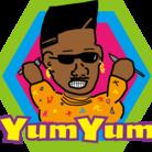 Yum Yum -ストリートファッション- ( KONPACHI3 )