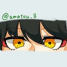 あまとう ( amatou__3 )