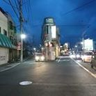 ワイジロ ( yjiro_ )