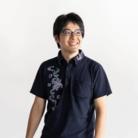 武内一矢@NAVICUS代表取締役 ( takeuchi_navi )